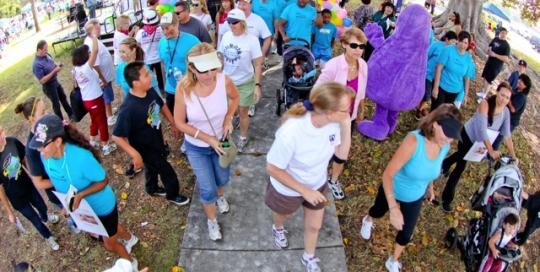 Corona Life Services Walk for Life.005