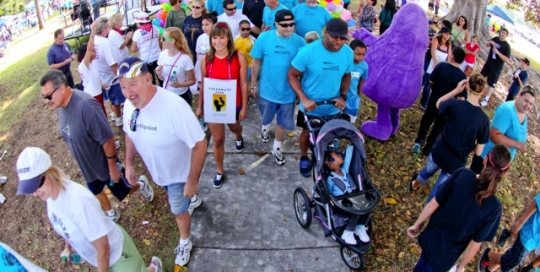 Corona Life Services Walk for Life.006
