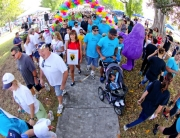 Corona Life Services Walk for Life.006