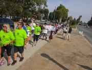Corona Life Services Walk for Life.012
